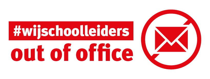 #wijschoolleiders out of office-wit_facebook cover.jpg