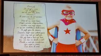 Brief-van-een-kind_0.jpg