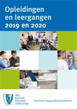 CEL-brochure 2019-2020