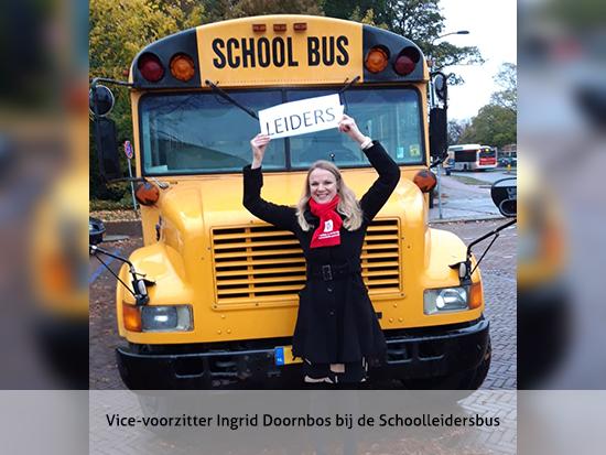 002-schoolleidersbus.png