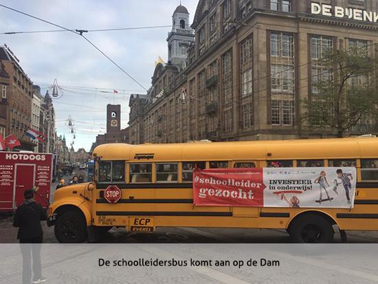 004-schoolleidersbus-dam.png