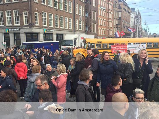 006-dam-amsterdam.png
