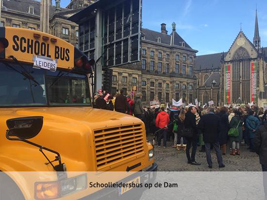 013-Schoolleidersbus-dam.png