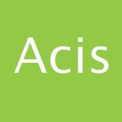 Acis.png