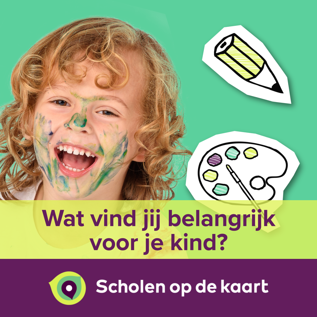 Animatie Campagne Scholen op de kaart.png