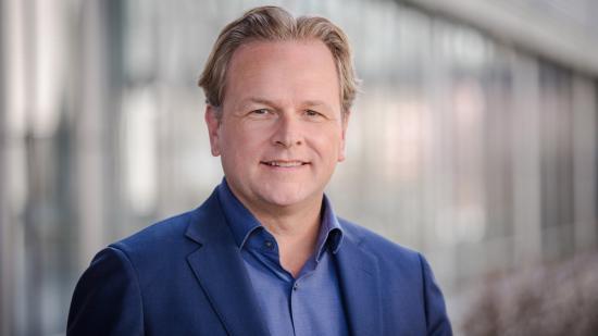 Ernst-Jan_Stigter-social-media_0.jpg