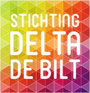 LOGO-online-stichting-delta-de-bilt.jpg