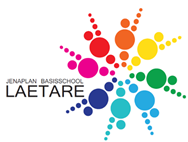 Laetare-logo.png