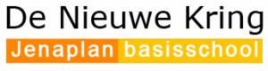 Logo-De-Nieuwe-Kring-300x80.png