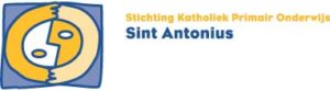 Logo-antonius-300x83.jpg
