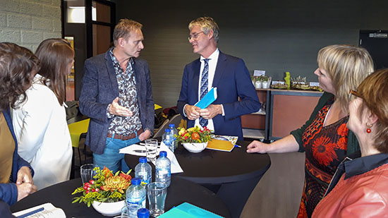 Slob-bij-schoolleiderstour-Zwolle_20191028_web1.jpg