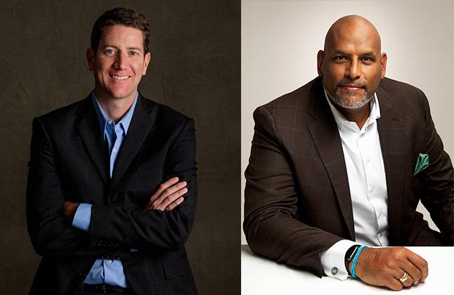 Zachary&John-LinkedIn.jpg