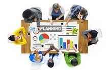 workshop-scenariomodel-po.jpg