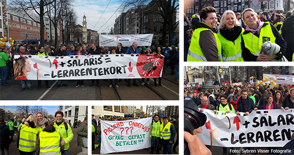 collage-staking-Amsterdam-14-maart-2018.jpg
