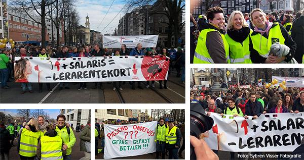 collage-staking-Amsterdam-14-maart-2018.jpg