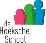 de-Hoeksche-School.png