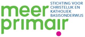 logo-Meer-Primair-png-300x131.png