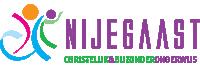 logo-nije-gaast.png