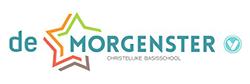 logoMorgensterZwolle.png