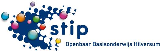 logo_STIP.png