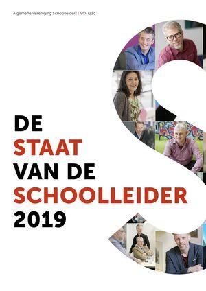 omslag_staat_vd_schoolleider_2019-web.jpg
