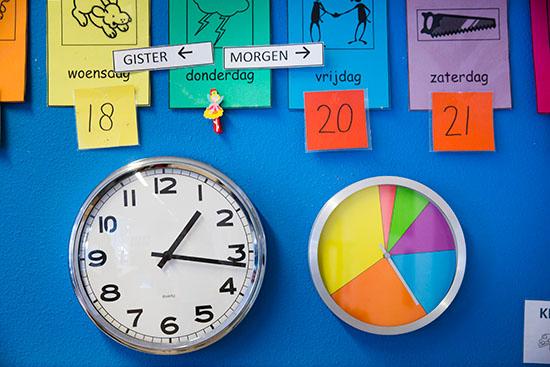 onderwijstijden-klok.jpg