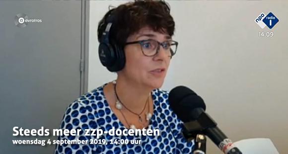 radio1-zzp-leerkrachten.png