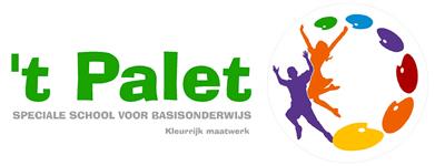 sbopalet-logo.png