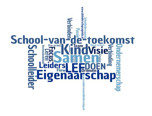schoolleiders-van-de-toekomst.png