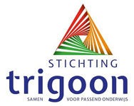 trigoon.jpg
