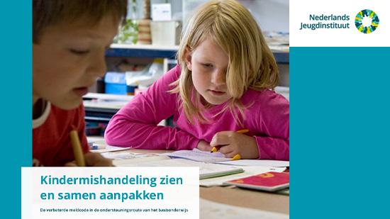 week-van-de-kindermishandeling-web.jpg