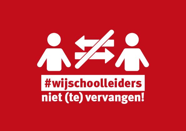 wijschoolleiders-niet-te-vervangen.png