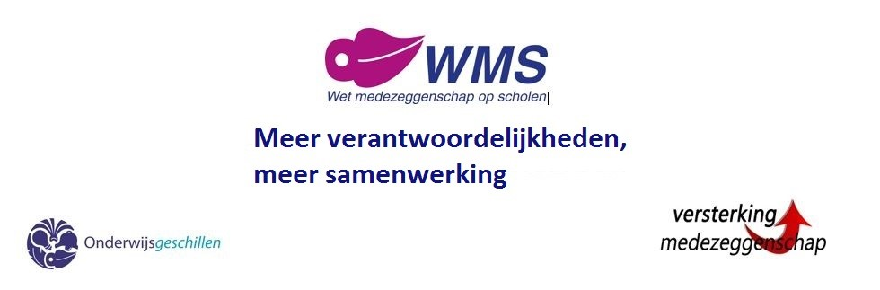 wms-congres-logos.jpg