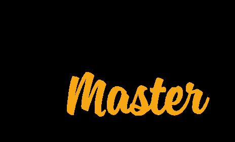 280xlogo-Educatiemaster-gestapeld-RGB.png