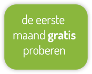 educatiemaster-knop.png