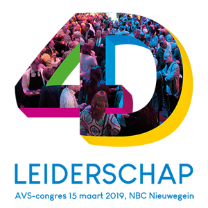 logo 4D leiderschap