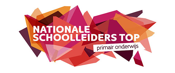 nationale schoolleiderstop