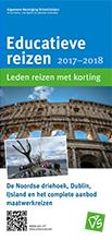 Educatieve-reizen-cover-web.png