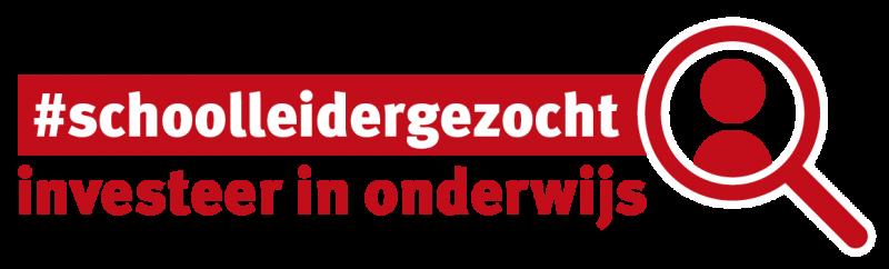 actiepagina-schoolleider-gezocht_0.png