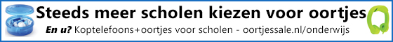 Oortjessale.nl