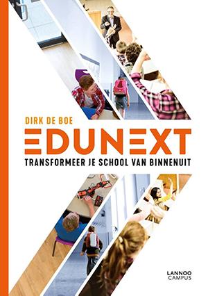 cover-transformeer-je-school-van-binnen-uit.png