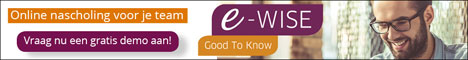banner e-wise