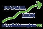 informeel-leren-web.png