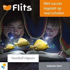 Noordhoff Flits