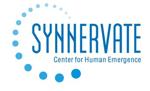 In samenwerking met CHE Synnervate