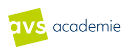 AVS_logopakket_woord-beeldmerk_academie_150ppi_0.png