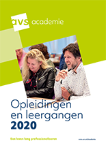 academie-opleidingen-leergangen-2020-klein.png