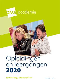 academie-opleidingen-leergangen-2020-middel.png