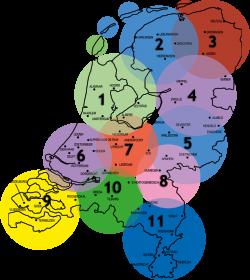 regio-ondernemend-leiderschap_0.png
