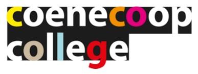 coenecoopcollege_0.jpg